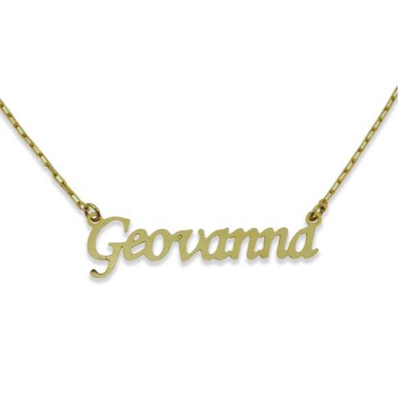 geovanna_personalizado_semijoia