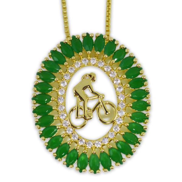 mandala_bike_verde
