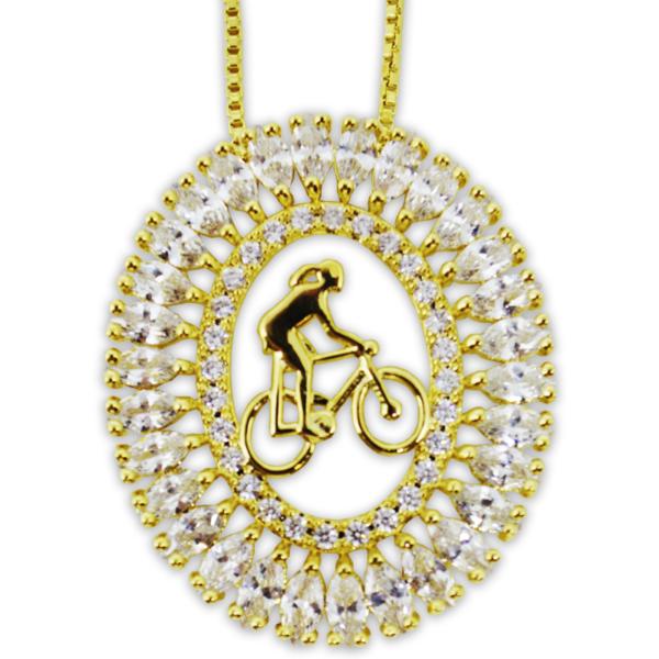 mandala_bike_zirconia