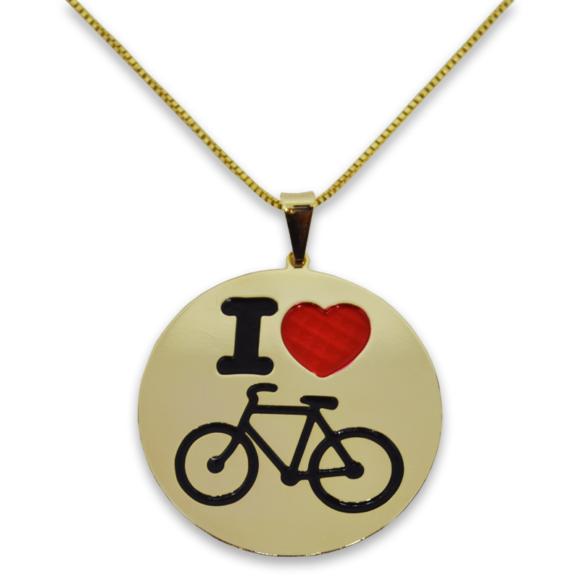 i_love_bike_mandala
