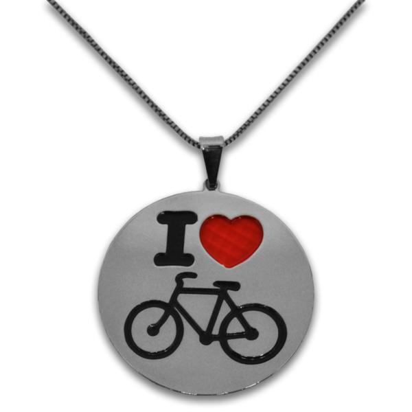 i_love_bike_mandala_ourobranco