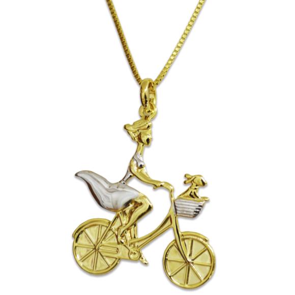 menina_pedalando_cachorro